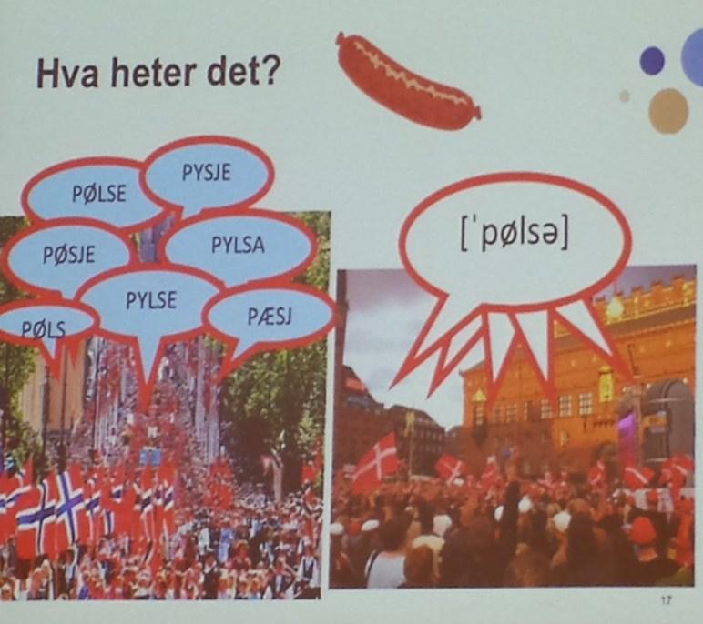 Pølse_pånorsk