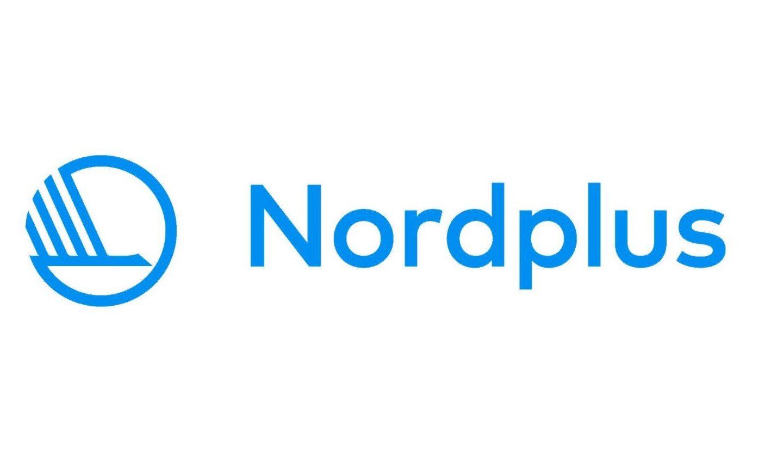 Inbjudan till konferens i grannspråksdidaktik 12.-13. september 2019 på Københavns Professionshøjskole i Köpenhamn! Stadig ledige pladser!