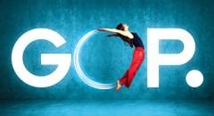 GOP_teaser_logo-gop-blau-schwung_360x195