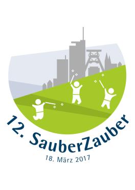 logo_sauberzauber_mit_datum