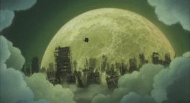 c World by zeitgeist little-nemo-adventures-in-slumberland_jun