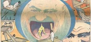 Comic_World by zeitgeistMcCay_Little_Nemo_Slumberland