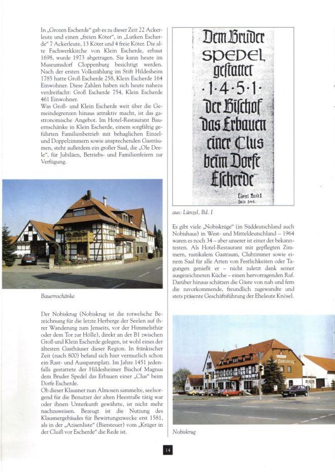 Nordstemmen Gemeinde 14_WP_017
