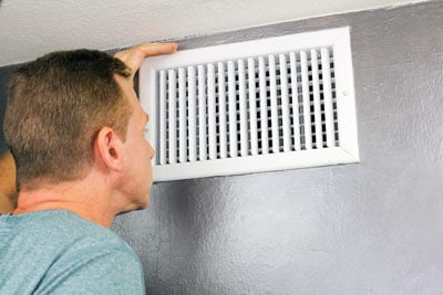 air filtration nordstrom heating and air