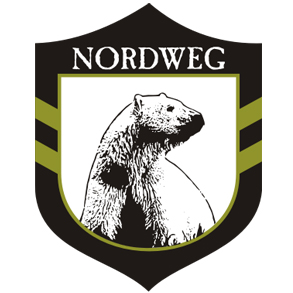 nordweg logo borda copy