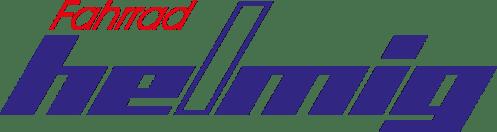 helmig_logo