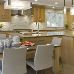 Kitchen Contractors Latest Trends In Flooring Noreast Building Remodeling
