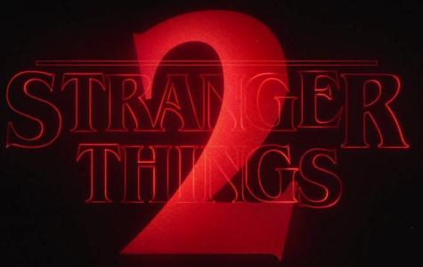 Stranger Things 2 Review