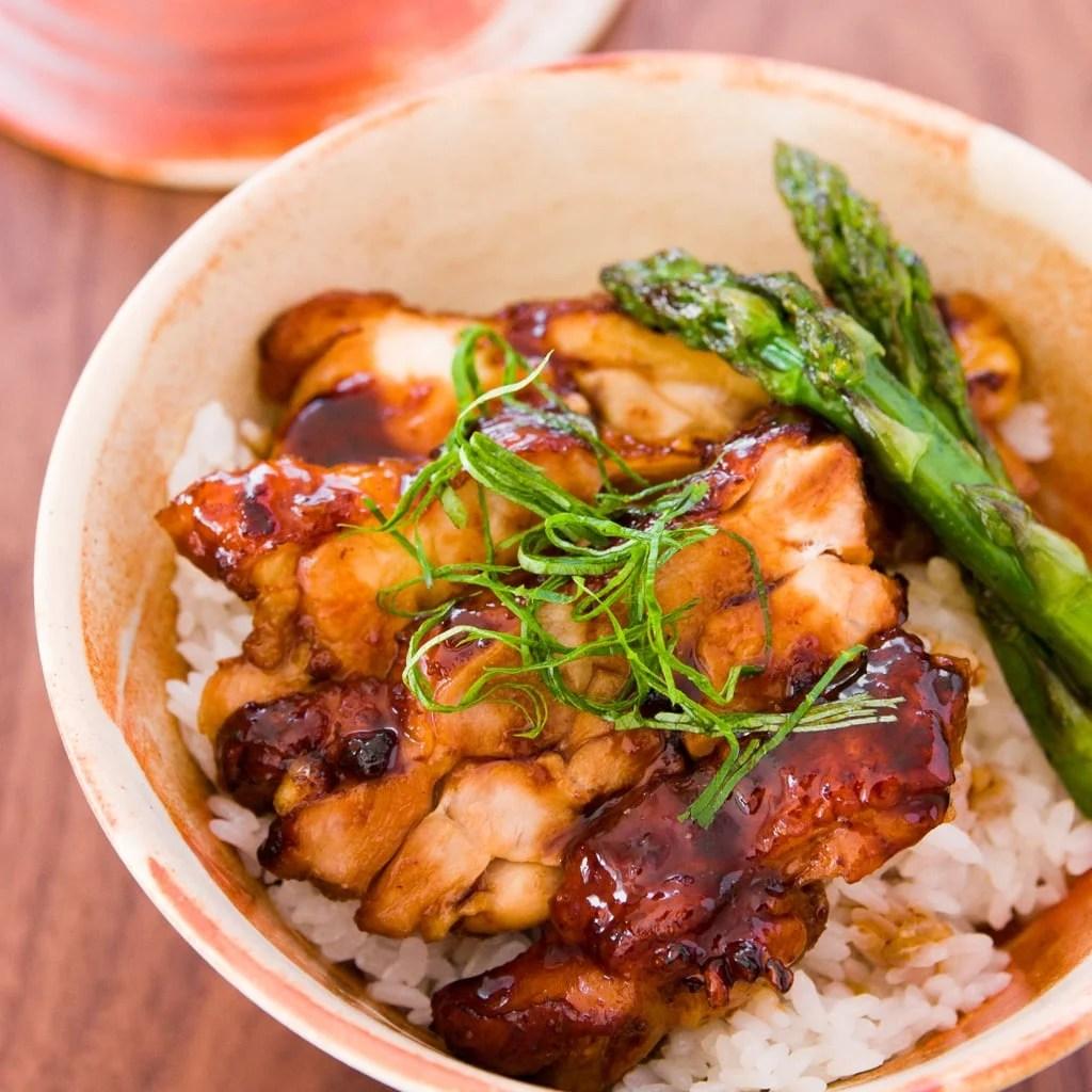easy chicken teriyaki pan fried.1024x1024 1