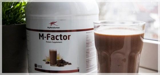 mfactor_proteinpulver_myrevolution