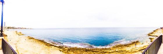 Malta Sovmorgon