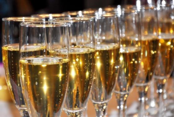 Hvordan påvirkes trening og fremgang av alkohol?