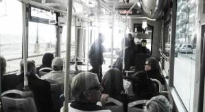 buss malta