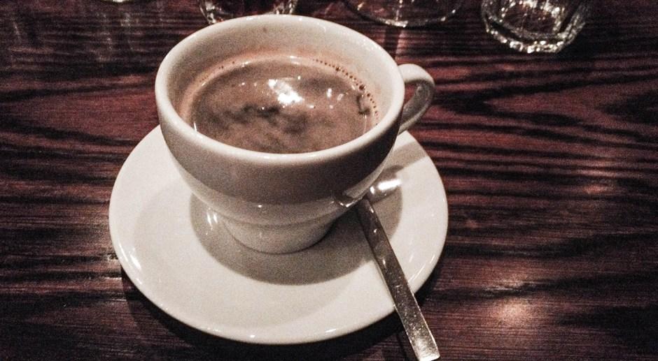 kaffe malta