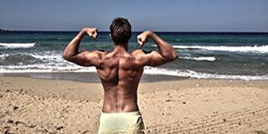 beach_webshop300x150