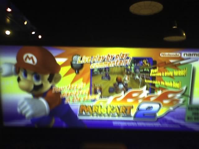 mario-kart-2-arcade-gp.jpg