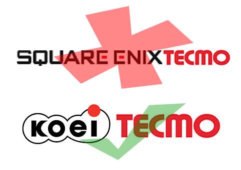 Enfim, a fusão foi aprovada! Chupa Square Enix!