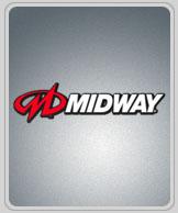 Compre a Midway e ganhe um suco... Tang ou Ki-suco?