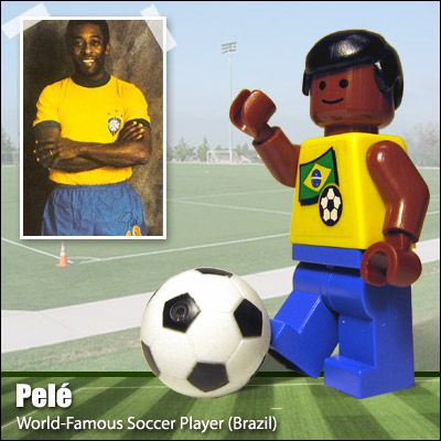 celebrities_from_lego_025