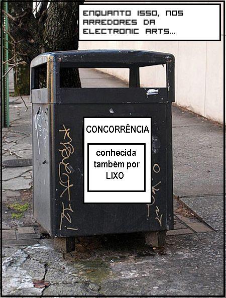 lixo_ea