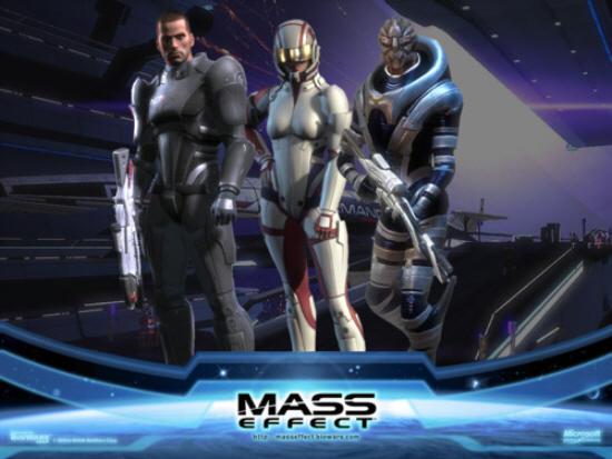 mass-effect-21