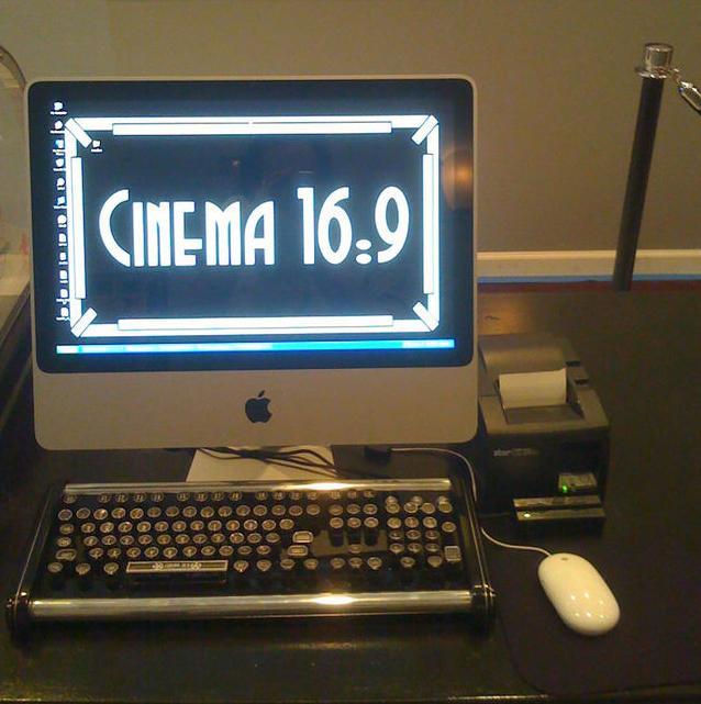 tecladodatilografia21