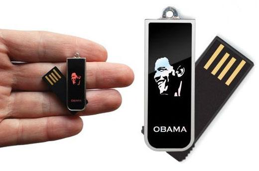 obama_flash_drive