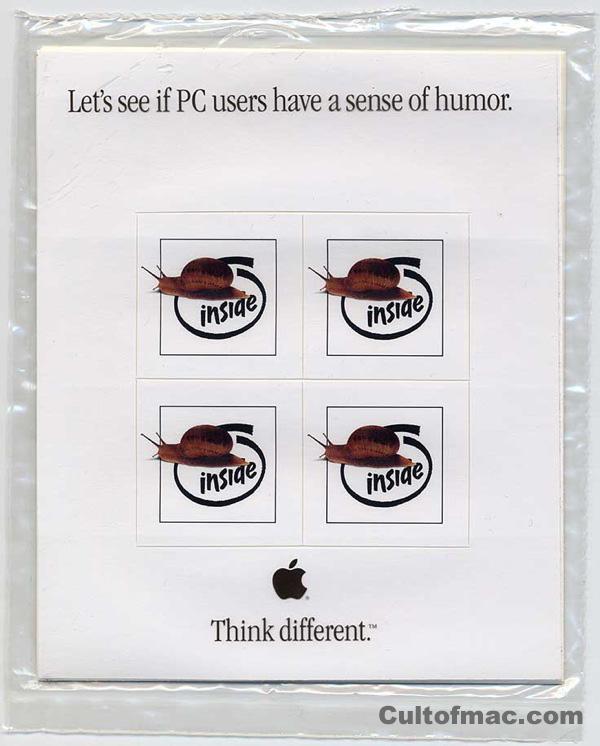think_irony