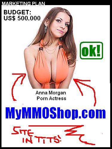 annamorgan_pornorussaplan