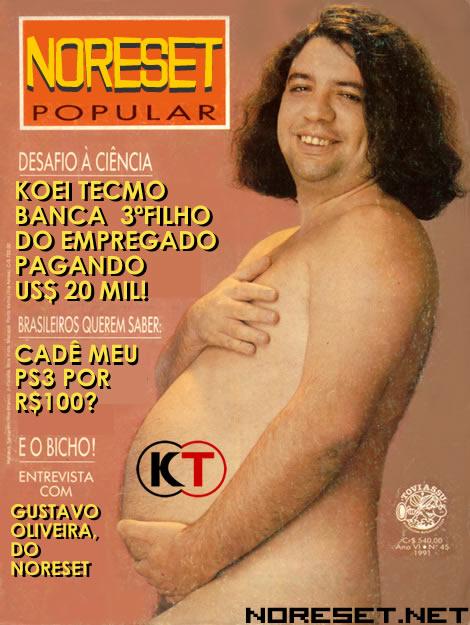 revista_norpopular1