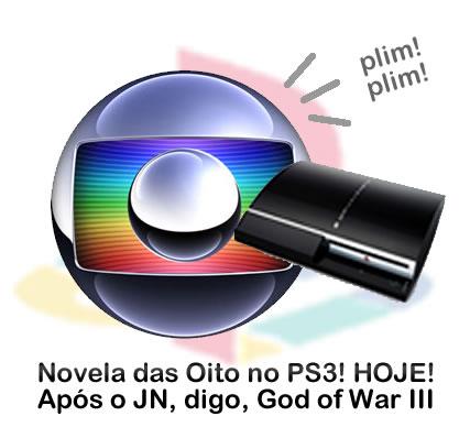 globo_ps3