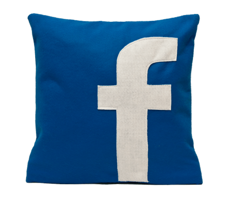 siteFacebook