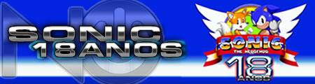 especialcabeça_sonic18anos