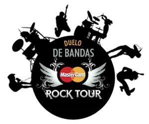 rockbandMastercard2