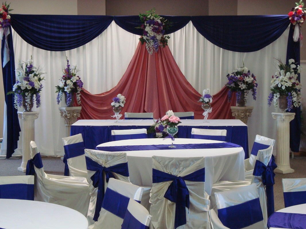 Chair Covers Rental Chair Covers And Sashes Noretas Decor Inc