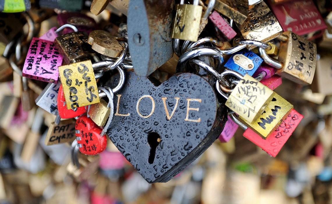 Adios Para Siempre A Los Candados De Amor Del Pont Des Arts 260721975 1300x865
