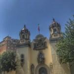 Sevilla 5