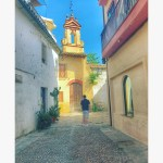 Calles De Córdoba 2