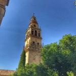 Córdoba 2