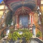Virgen Córdoba