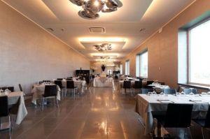 Klimhotel Milano Fiere Restaurant1