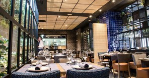 Restaurante Gallego Los Montes De Galicia Madrid3