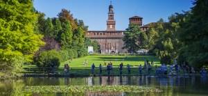 Sforzesco Milano 720x330