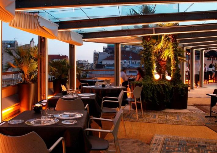 Terraza Del Claris Barcelona 8735 1200x630
