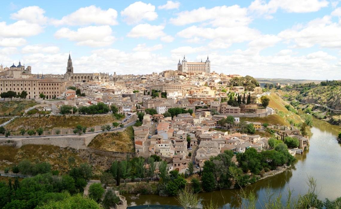 Toledo 235235 1280
