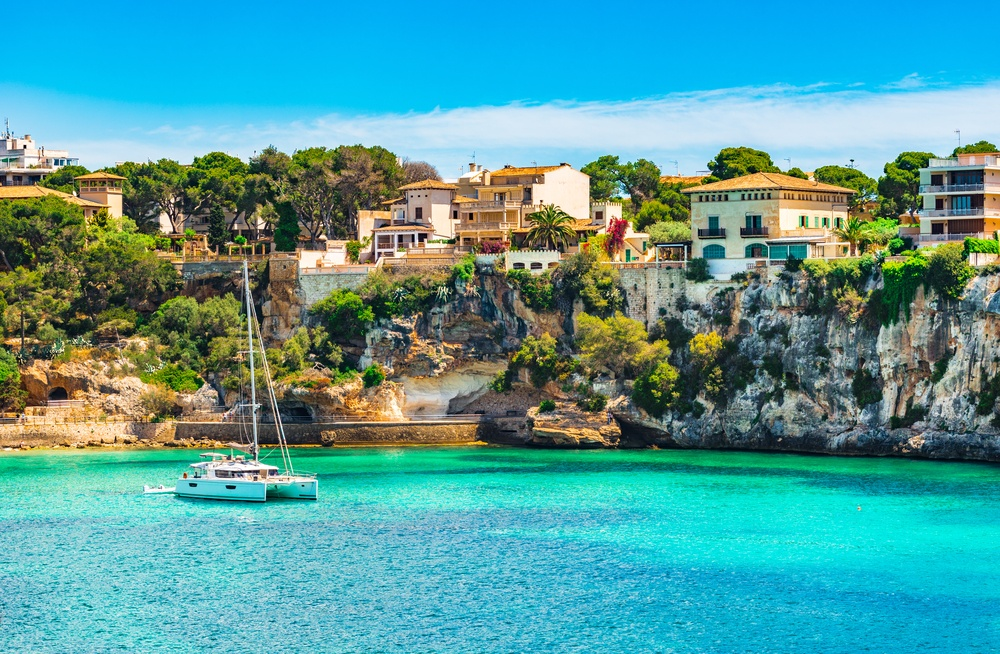 Manacor Mallorca