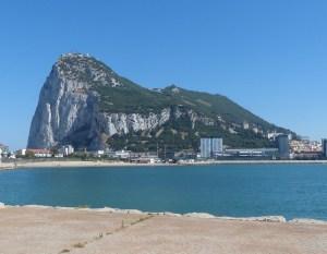 Gibraltar 890293 1280