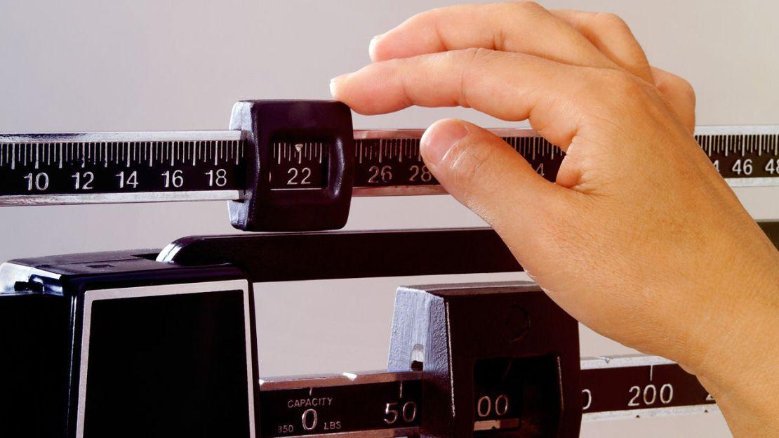 9 tips kurus cepat selamat