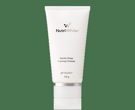 skin care untuk lelaki