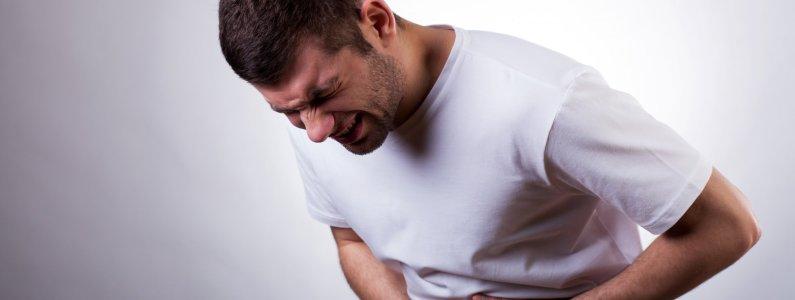 cara mengatasi gastrik